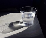 a-cup-of-water-904698_960_720