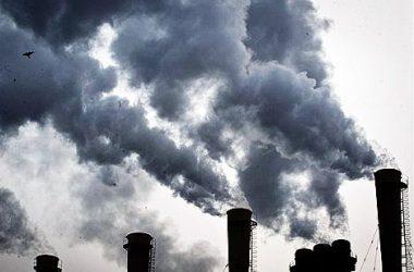 Прокуратура установила факт загрязнения атмосферы в Кирове