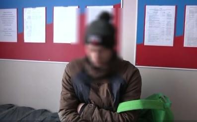 Возбуждено уголовное дело в отношении жителя поселка Лянгасово за незаконное хранение наркотических средств