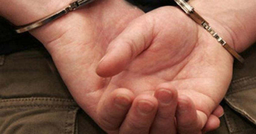 В Кирове задержали установщика фильтров для воды