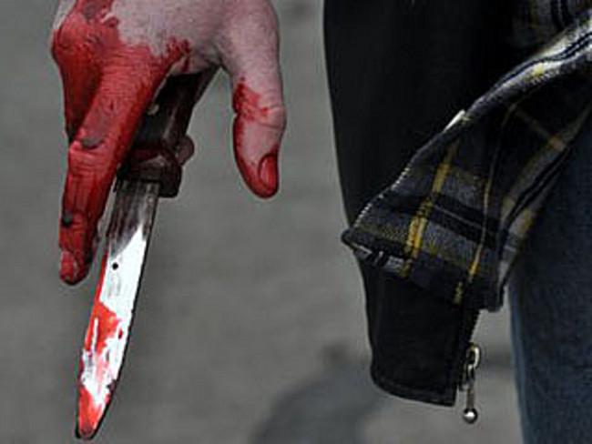 В Кирове произошла массовая драка подростков с цепями и ножами