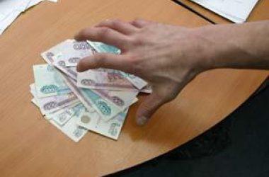 Мошенницы в Кирове выманивают у кировских пенсионерок «похоронные» деньги