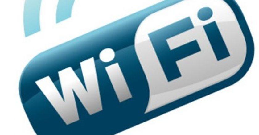 Wi-Fi оказывает негативное влияние на человека — Ученые