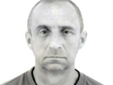 В Кирове уже месяц разыскивают 52-летнего мужчину