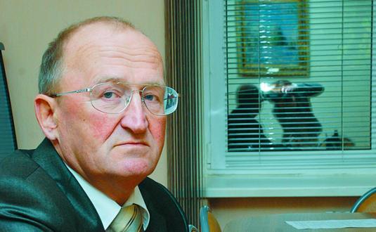 Директор строительной компании «ОСТ» осужден за мошенничество
