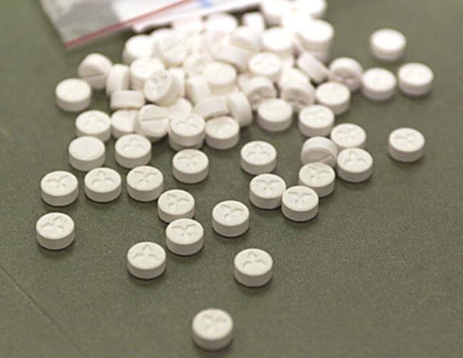 Немецкие ученые заявили, что амфетамины способны «омолодить» мозг
