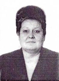 Пропавшая жительница города Советска Ольга Целищева найдена мертвой