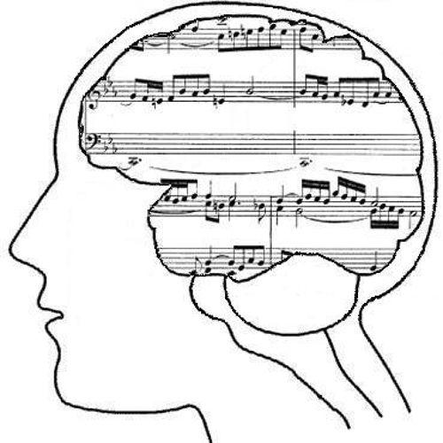 Ученые заявили, что классическая музыка помогает стать богатым и успешным
