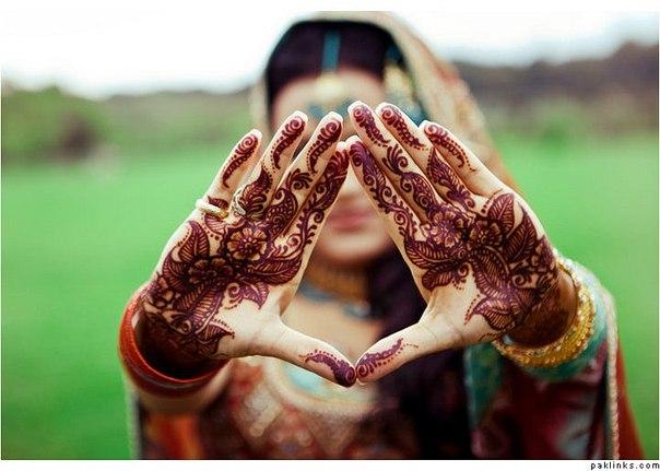В Кирове пройдут дни индийской культуры