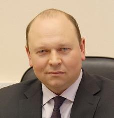 Павел Сырцев уходит с должности главы департамента культуры Кировской области