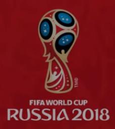 Российские болельщики выбрали 10 персонажей для талисмана чемпионата мира по футболу-2018.