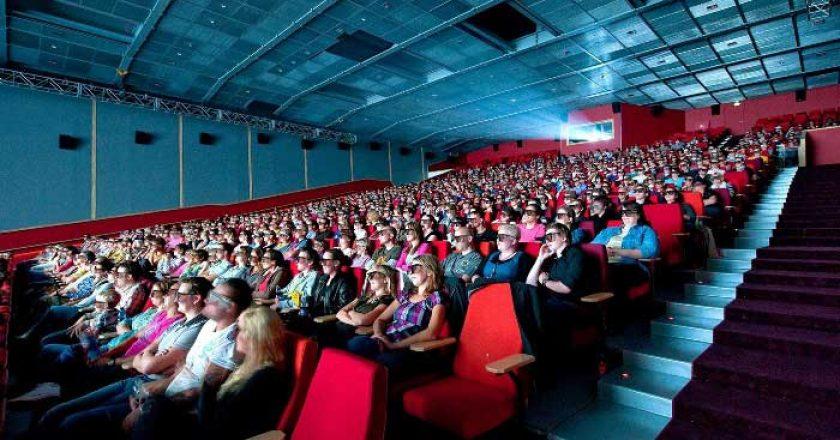 в кирове появятся социально-ориентированные кинотеатры