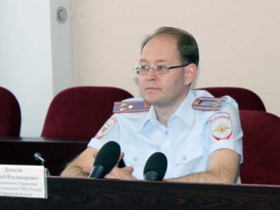 Розыск без вести пропавших граждан в Кировской области – одно из приоритетных направлений деятельности полиции