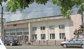 С завода «Авитек» украли имущества на 1,2 млн рублей
