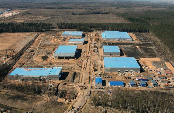 В Кировской области появятся две зоны интенсивного развития