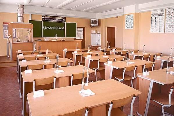 Определены места строительства новых школ в Кирове