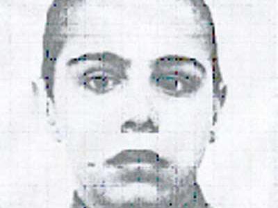 В Кирово-Чепецке нашли пропавшего подростка