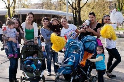 5 июля в Кирове отметят День семьи, любви и верности
