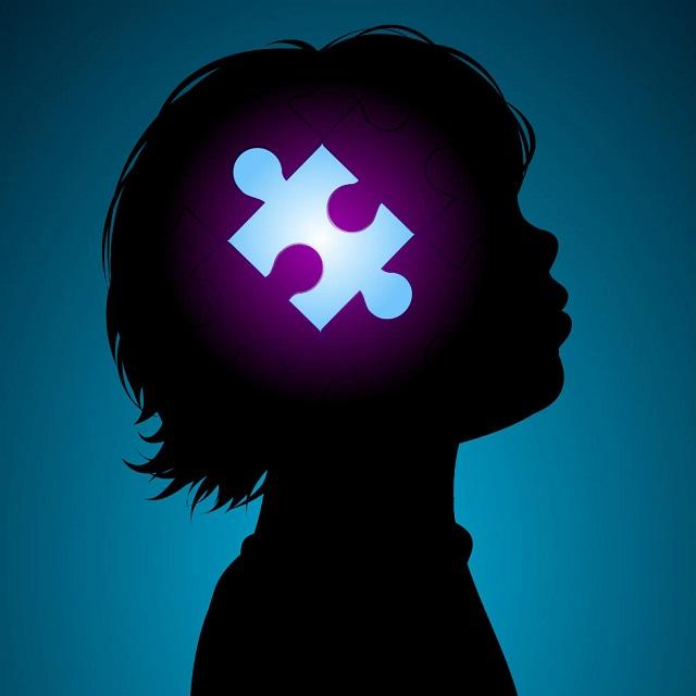 Ученые: Люди с аутизмом предрасположены к креативному мышлению Источник: FTimes.ru