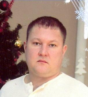 Полицейские разыскивают уроженца Свердловской области, пропавшего в Кирове месяц назад