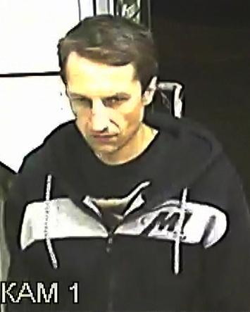 В Кирове мужчина украл из магазина смартфон