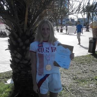 Новости в Кирове, 22 сентября — Новый вариант.