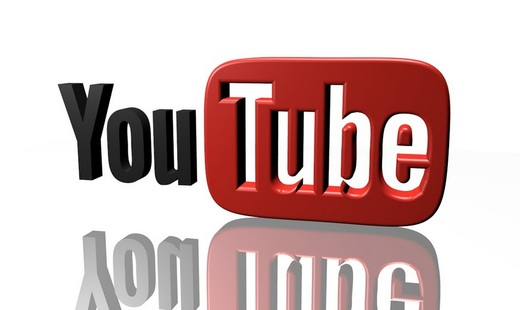 СМИ: YouTube станет платным до конца 2015 года