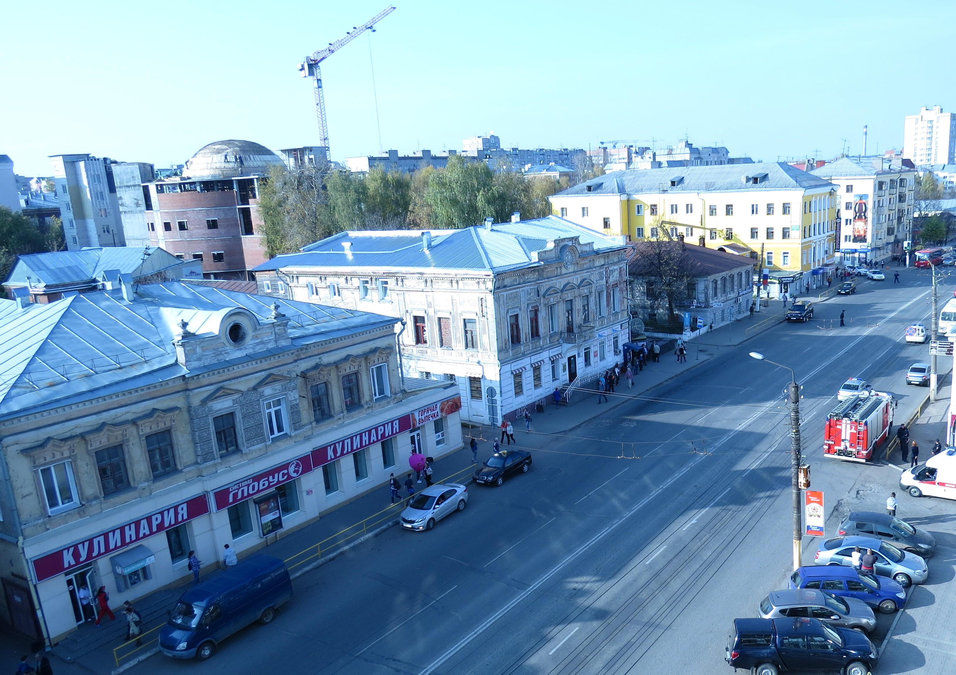 Кириленко мария фото этого