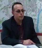 В Кировской области обновится состав правительства