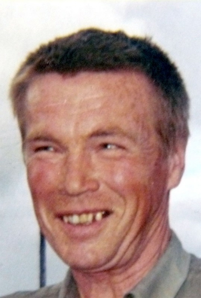 Полицейские разыскивают пропавшего 68-летнего жителя Кировской области