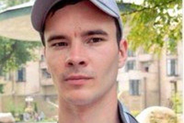 В Кировской области нашли в лесу пропавшего 24-летнего парня