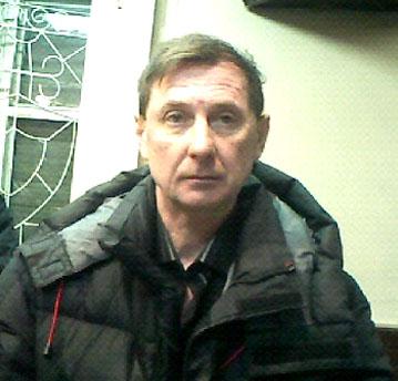 По подозрению в убийстве в Кирове разыскивают мужчину
