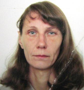 В Свечинском районе уже вторую неделю ищут 33-летнюю женщину