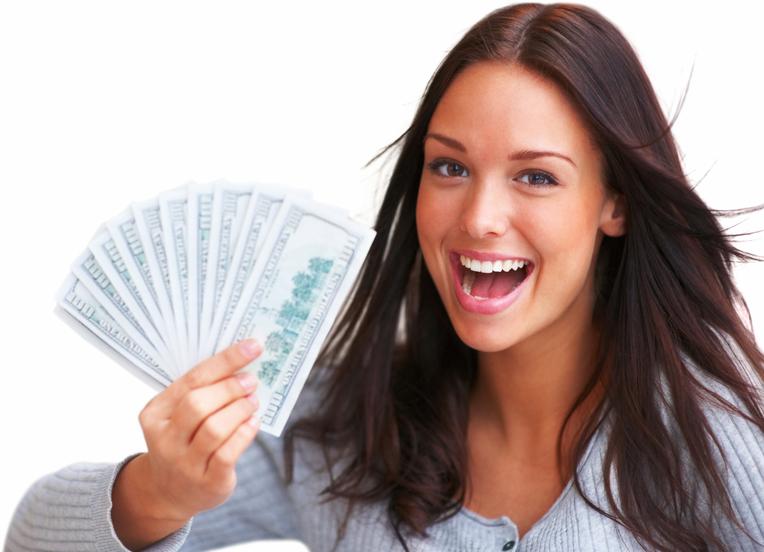 Ученые доказали, что счастье все-таки в деньгах