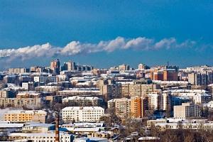 Задолженность по налогам в Кирове выросла на 46,4 млн рублей