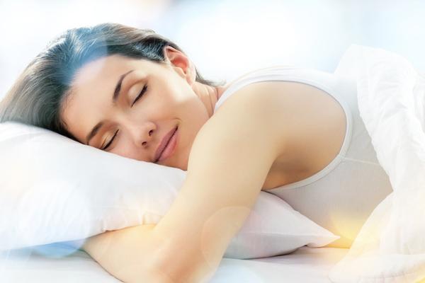 Дневной сон способствует долголетию