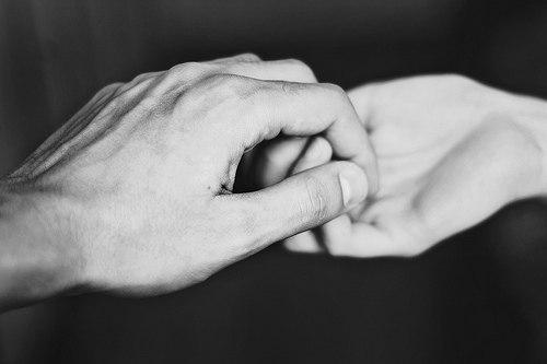 Доверие заставляет сердца биться в унисон