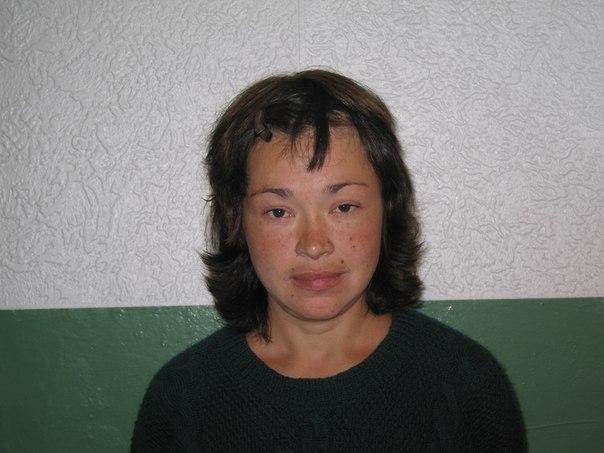 В Кировской области разыскивают женщину-бомжа из Котельнича