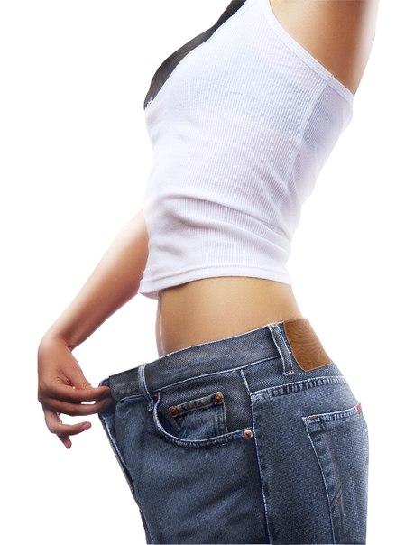 Ученые: лучшим методом профилактики рака является похудение