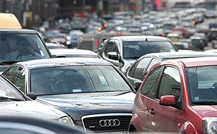С 2017 года может быть отменен транспортный налог