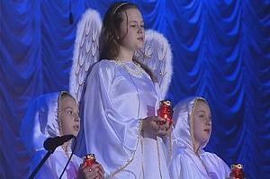 Юные кировчане приглашаются на кастинг для участия в детских новогодних спектаклях