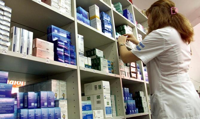 В Чистых Прудах открыли пункт выдачи льготных лекарств