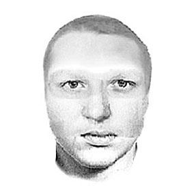 В Кирове трое неизвестных напали с ножом на прохожего