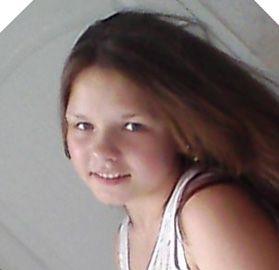 В Кировской области из интерната сбежала 15-летняя девушка