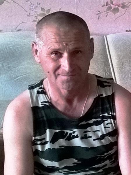 В Кировской области почти две недели ищут пропавшего мужчину