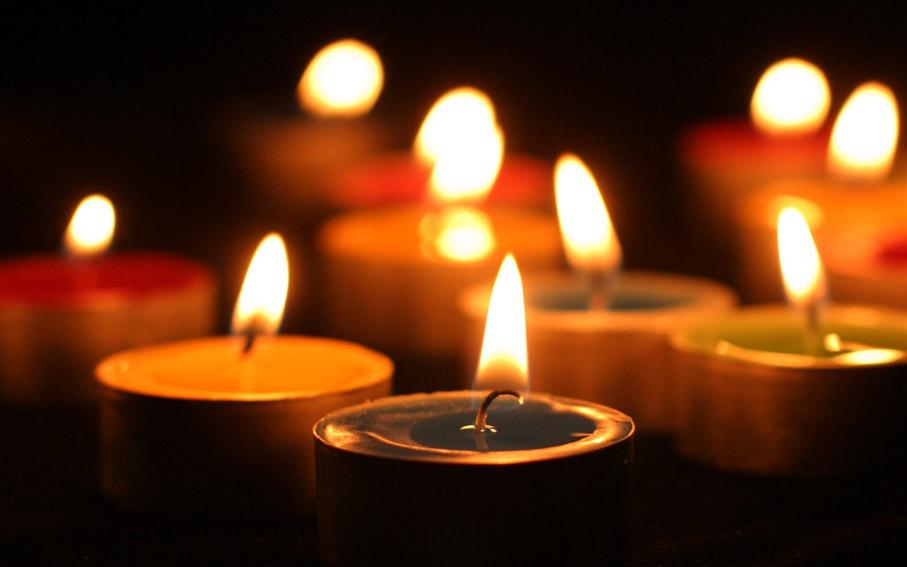 Кировчане почтят память погибших в авиакатастрофе у Вечного огня