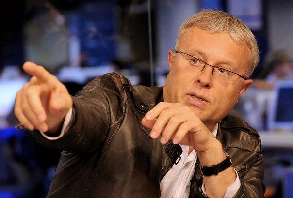 Экс-депутат районной Думы Кировской области попал в ТОП самых сексуальных мужчин 2015 года