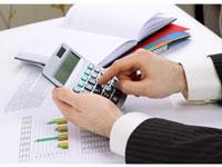 В Кировской области муниципалитетам выделили кредиты на 100 млн рублей