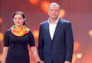 Кировчанка победила в программе «Давай поженимся»