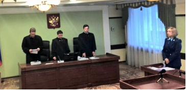 Кировский суд признал незаконной продажу земли у парка Победы